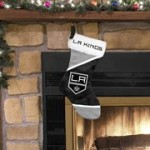 nhl stockings