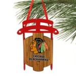nhl ornaments